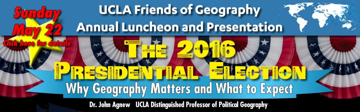 http://www.geog.ucla.edu/event/friends-geography-annual-luncheon/