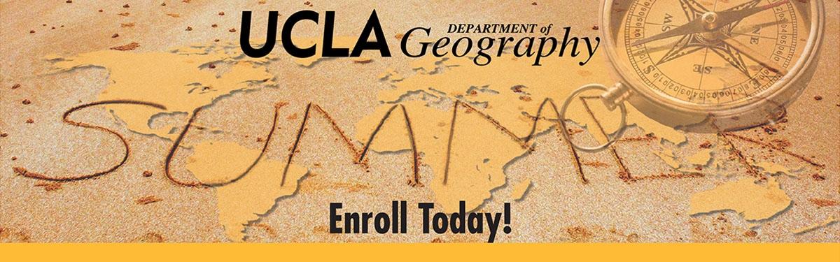 http://www.registrar.ucla.edu/schedule/crsredir.aspx?termsel=161&subareasel=GEOG