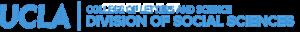 UCLA Social Sciences logo