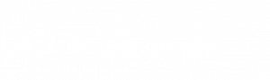 UCLA College | Social Sciences | Geography