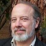Michael Curry headshot