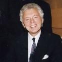 Allen J. Scott profile photo