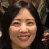 Jiwoo Han profile photo