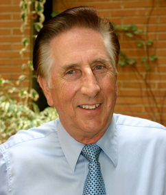 Antony R. Orme